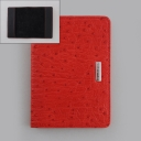 Karra, Обложки для паспорта, k10040.1-17.05/01